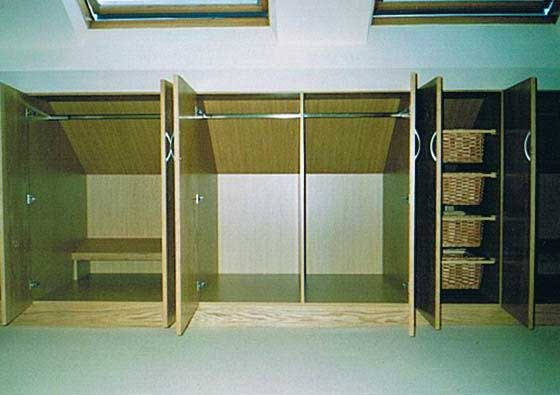 flooring ideas for attic - Refurbish Fully insured general building services